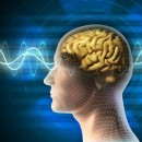 Cà phê có thể giúp tăng cường trí nhớ
