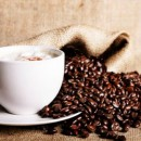 Cách nhận biết - phân biệt cà phê (Phần 2)