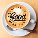 Bạn còn dám uống cà phê hòa tan khi biết được những điều này?